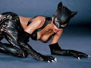 17125__catwoman_l.jpg