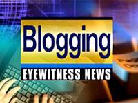 abc7_blogging.jpg