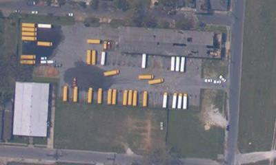 http://wizbangblog.com/images/2005/10/buslotlater-thumb.jpg