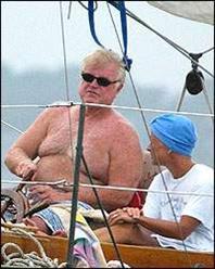 fat_teddy.jpg