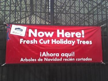 http://wizbangblog.com/images/2005/11/lowes_no_christmas_trees-thumb.jpg