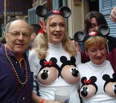 https://wizbangblog.com/images/2005/11/mouse-thumb.jpg