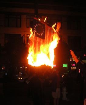 burningcolonirs.jpg
