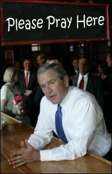 bush_pay_caption6.jpg