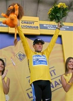 cycling_tour_de_france_armstrong.jpg