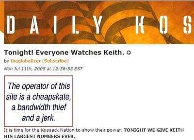 dailykos_bandwidth_thief.jpg