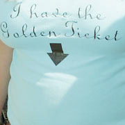 goldenticketbritney.jpg