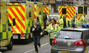 london_emergency_response.jpg