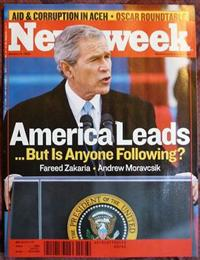 newsweek_american_edition.jpg