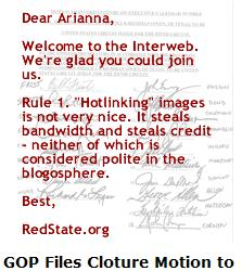 redstate_hotlinked_by_huffpo.jpg