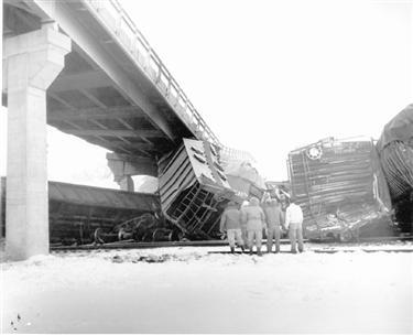trainwreck_rosie.jpg