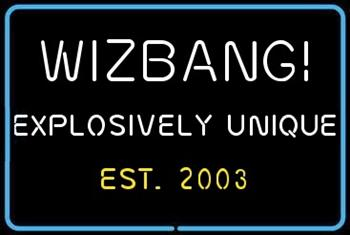 Wizbang Turns Two