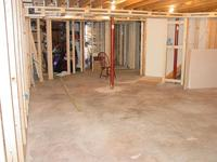 https://wizbangblog.com/images/2006/01/basement1l-thumb.jpg