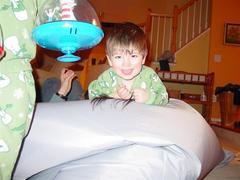 http://wizbangblog.com/images/2006/02/play2_l-thumb.jpg