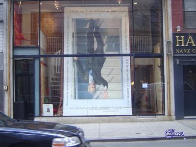 http://wizbangblog.com/images/2006/04/DSC03107-thumb.jpg