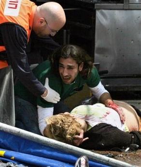 capt.nyet74104171341.israel_explosion_nyet741.jpg