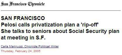 sf-chronicle-2005-article1.jpg