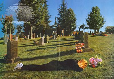 sheehan-grave.jpg