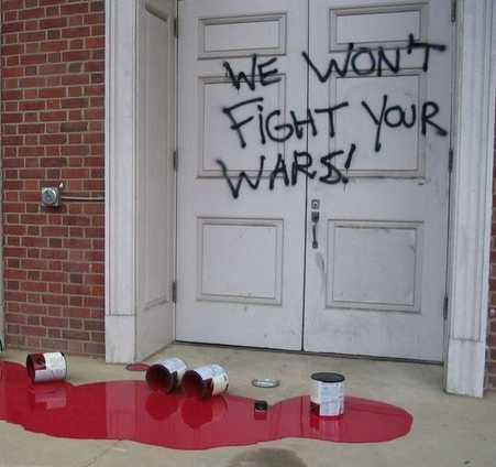 vandals.jpg