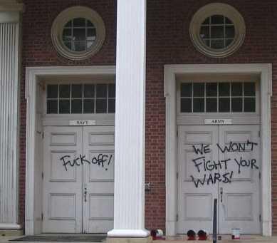 vandals002.jpg