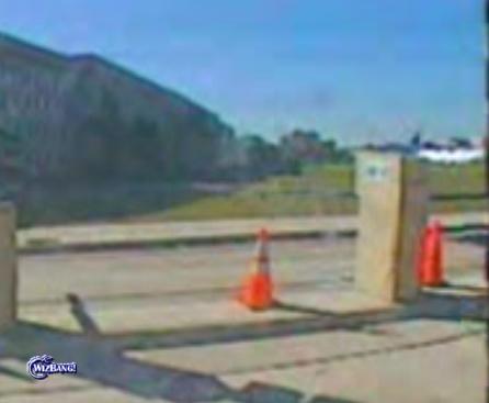 911plane-video.jpg