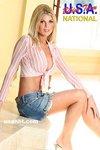 http://wizbangblog.com/images/2006/05/erica-lee-15-thumb.jpg
