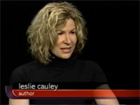 leslie-cauley.jpg