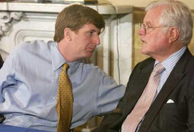 patrick-and-ted-kennedy.jpg