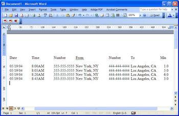 https://wizbangblog.com/images/2006/05/usatody-nsa-docs-thumb.jpg