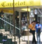 http://wizbangblog.com/images/2006/06/DNC-strip-club3-w-stripper-thumb.jpg