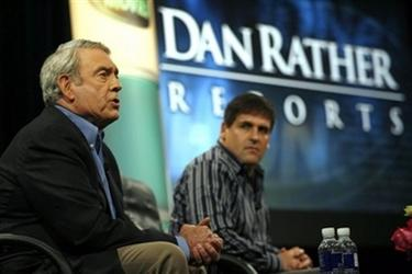 dan-rather-hd.jpg