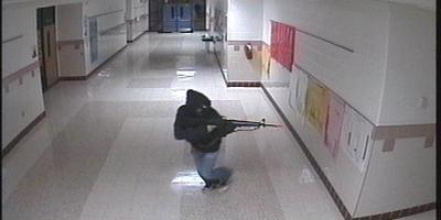 http://wizbangblog.com/images/2006/07/school-invasion-bb-gun-thumb.jpg