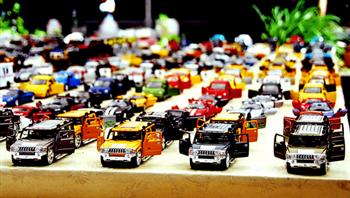 gridlock-pic.jpg