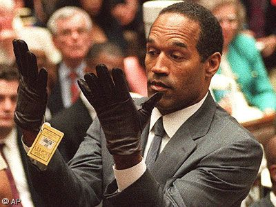 oj-gloves.jpg