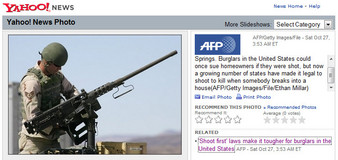 AFP-on-US-guns.jpg