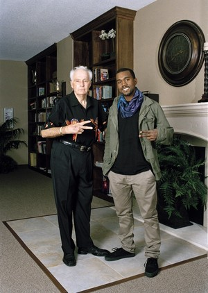 Knievel-and-Kanye.jpg