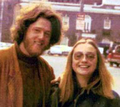http://wizbangblog.com/images/2008/02/grateful_dead_to_reunite_for_obama_concert/bill_hillary_hippies.jpg