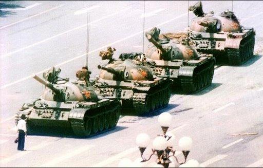 TianenmenTanks.jpg
