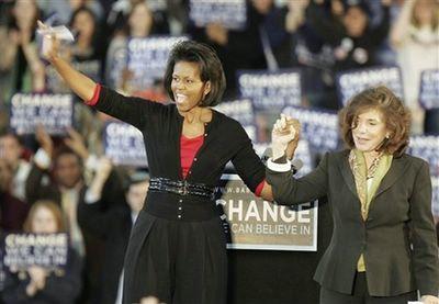 michelle_obama_2008.jpg