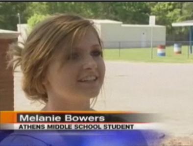 melanie-bowers.JPG