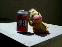 Duff.jpg