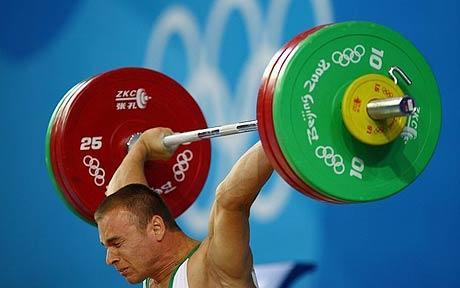 weight11308getty_790135c.jpg