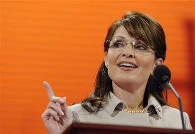 http://wizbangblog.com/images/2008/09/governor_sarah_palin_aceptance_speech_reaction_open_thread/palin-convention.jpg