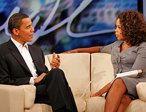 obama oprah.jpg