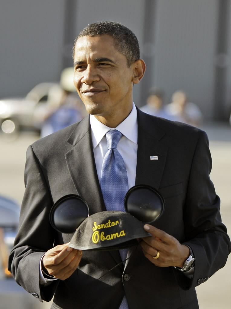 ObamaMouseEars.jpg