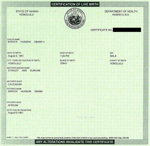 barack_obama_birth_certificate-300x292.jpg