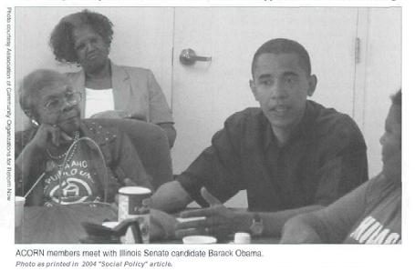 obama-acorn.JPG