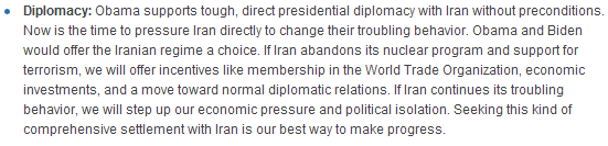 Obama-Iran-NoPreconditions.png