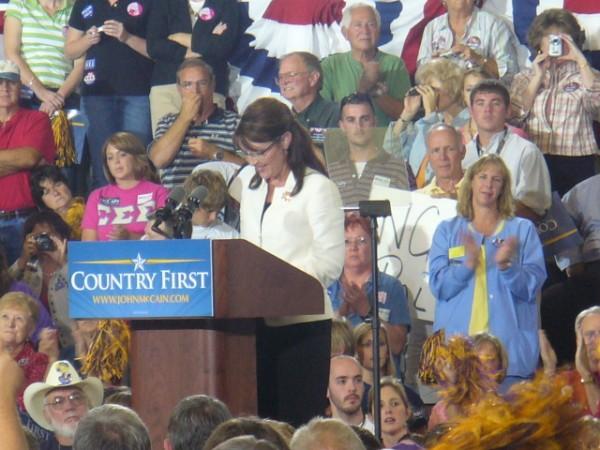 Palin 044 (600 x 450).jpg