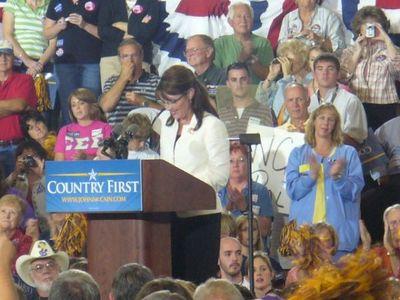 Palin001.jpg